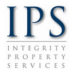 IPS Integrity Property Services
