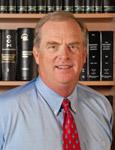 Kevin J. McNamara