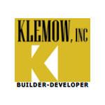 Klemow, Inc.