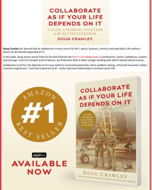 Crawley-Collaborate-Because-Your-Life-Depends-On-It