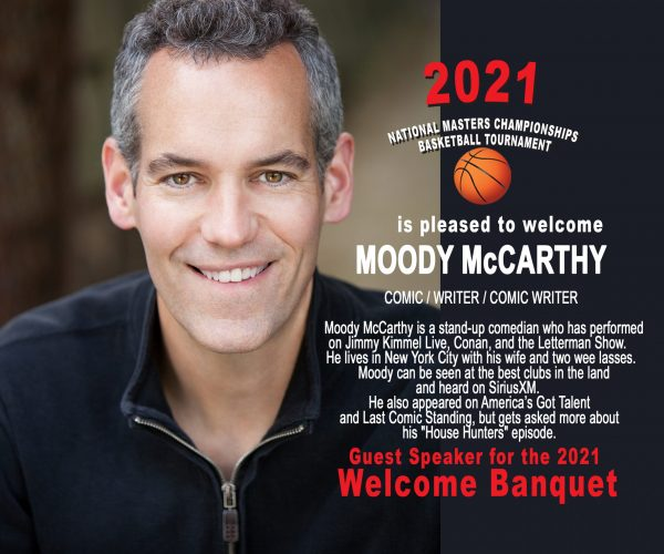Moody PIC AND PROMO mba WEB-2021